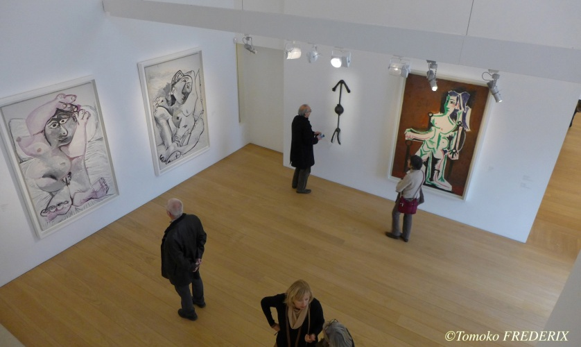 musee-picasso-2-c