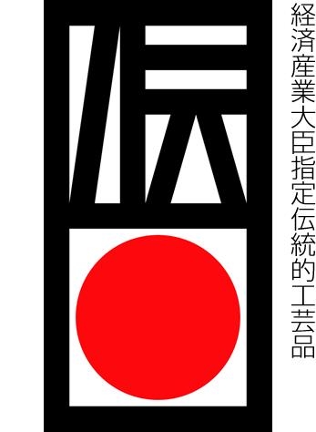 logo_page_img